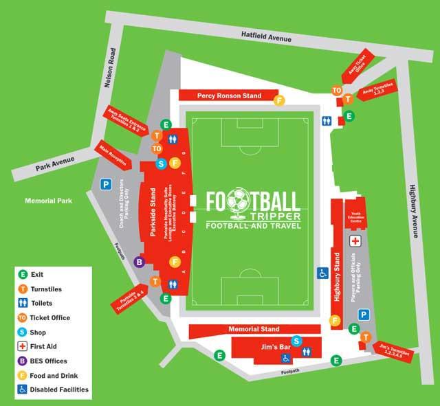 highbury-stadium-seating-plan