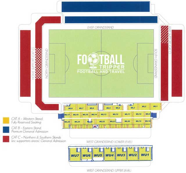 hindmarsh-coopers-stadium-seating-plan