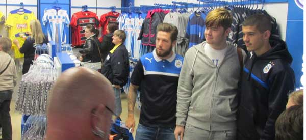 huddersfield-town-club-shop