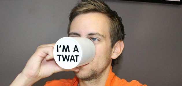 im-a-twat-mug