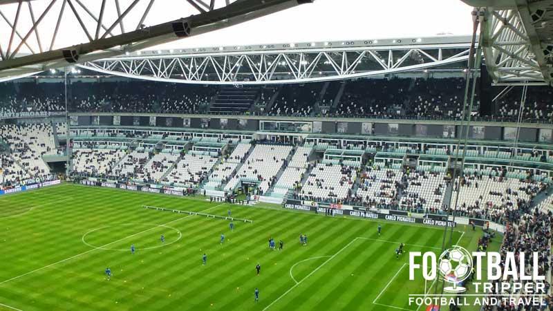 juventus stadium guide turin italy football tripper juventus stadium guide turin italy