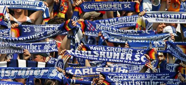 karlsruher-sc-fans