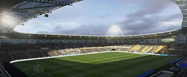 kc-stadium-fifa-15