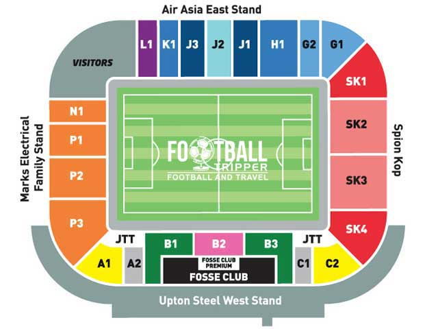 king-power-stadium-leicester-city-seating-plan