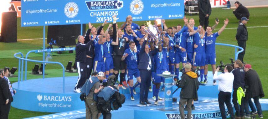 leicester-winning-premier-league