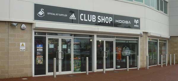 liberty-stadium-club-shop