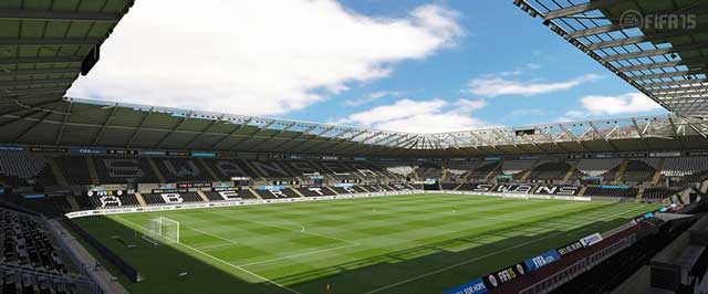 liberty-stadium-fifa-15