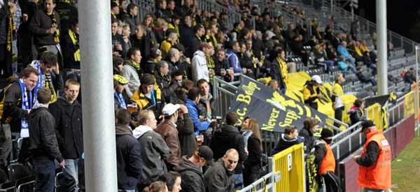 lierse-sk-fans