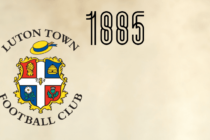 luton-town-fc-logo-history