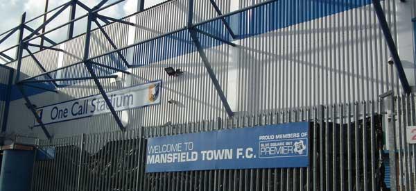 mansfield-one-call-stadium-sign