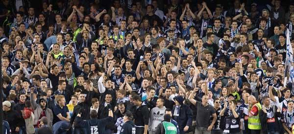 melbourne-victory-fans