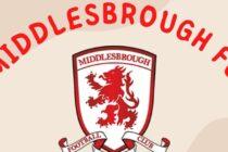 middlesbrough-logo-hostory