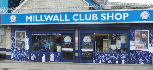 millwall-club-shop