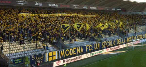 modena-calcio-fans