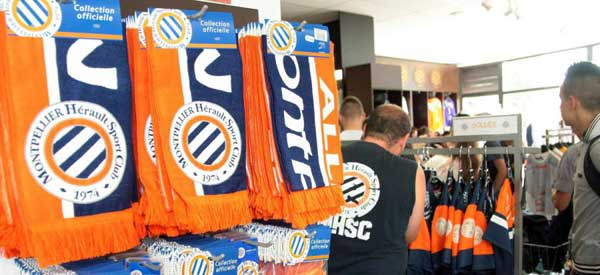 montpellier-hsc-club-shop