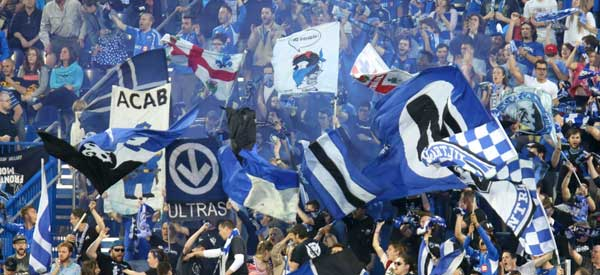 montreal-impact-fans