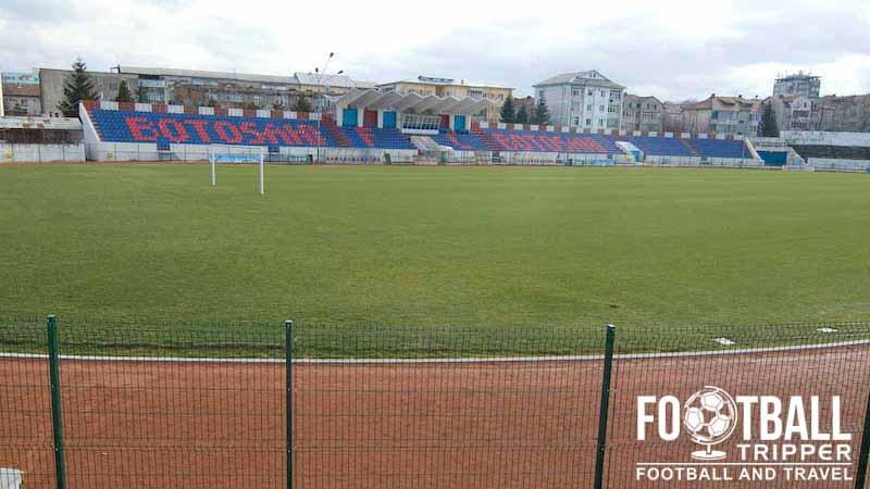 FC Botosani – CFR Cluj BETTING TIPS (26.10.2017)  |Fc Botosani