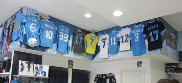napoli-club-shop