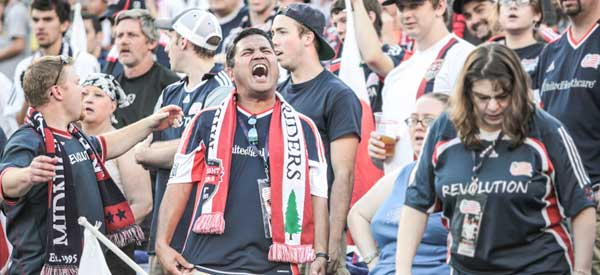 new-england-revolution-fans