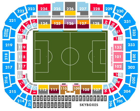 new-york-red-bulls-arena-seating-plan