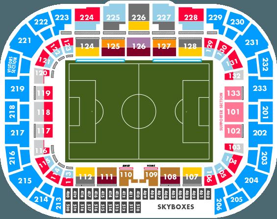 new-york-red-bulls-arena-seating-plan