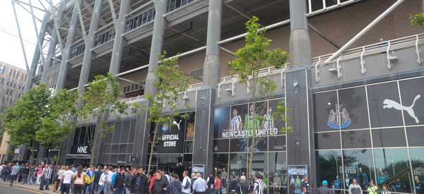 newcastle-united-club-store