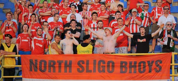 north-sligo-rovers-fans