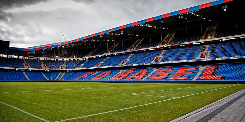 st-jakob-park-north