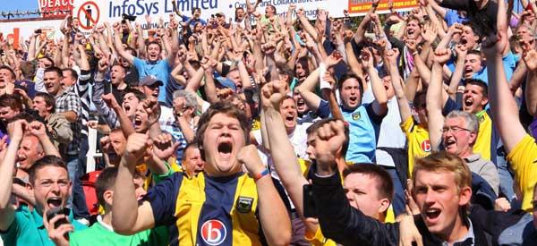 oxford-fans