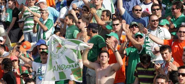 panthrakikos-fc-fans