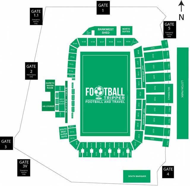 perth-oval-nib-stadium-seating-plan