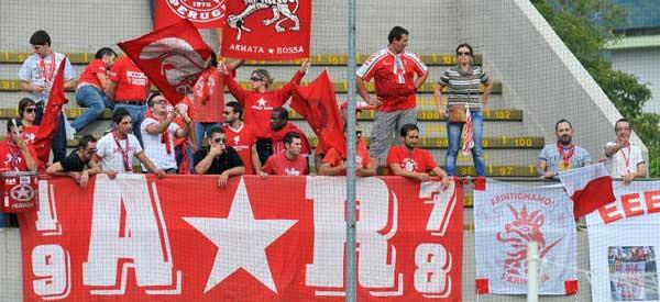 perugia-calcio-fans