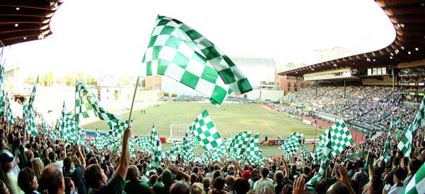 portland-timbers-fans