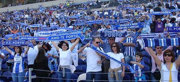 porto-fans