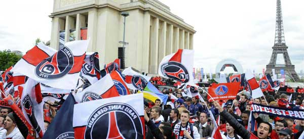 psg-fans-in-paris
