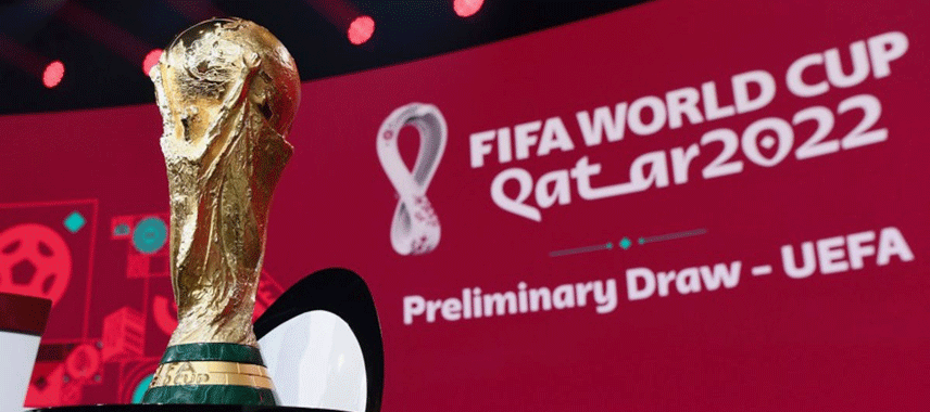 qatar-fifa-world-cup