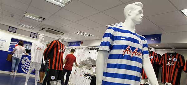 queens-park-rangers-club-shop