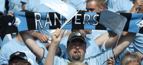 randers-fc-fans