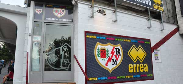 rayo-vallecano-club-shop