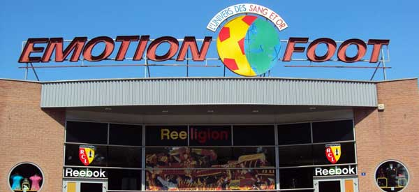 rc-lens-club-shop