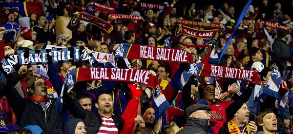 real-salt-lake-fans