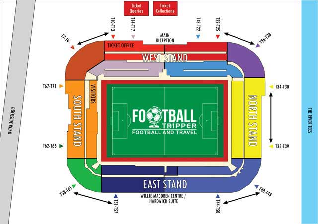 riverside-stadium-middlesbrough-seating-plan