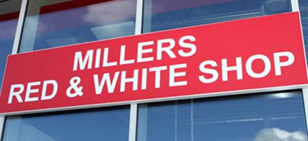 rotherham-united-club-shop