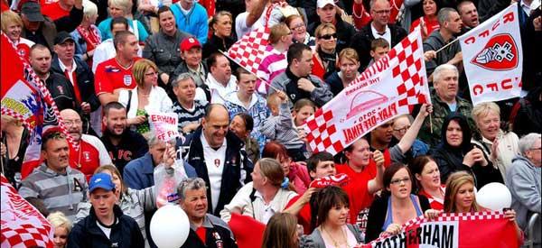 rotherham-united-fans