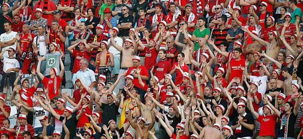 sc-freiburg-fans