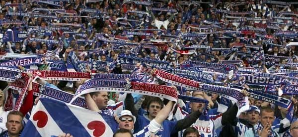 sc-heerenveen-fans