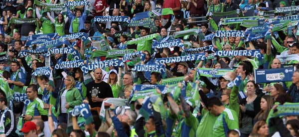 seattle-sounders-fc-fans