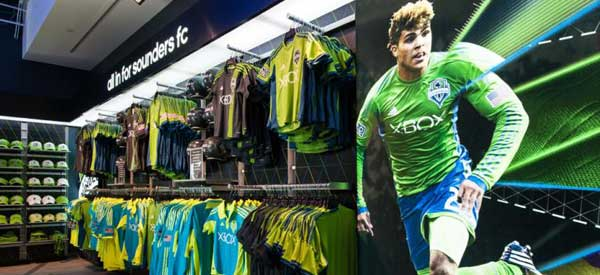 seattle-sounders-fc-shop