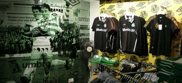 shamrock-rovers-club-shop