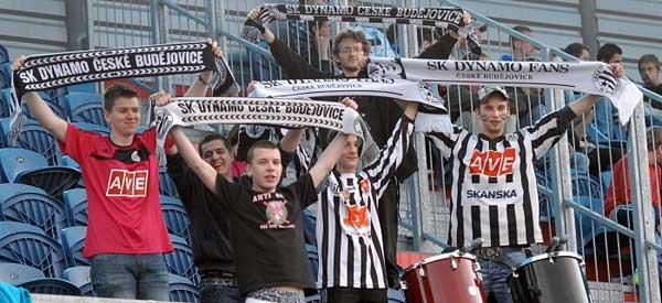 sk-dynamo-ceske-fans